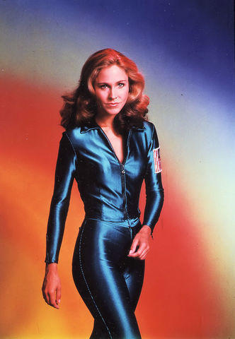 Sexy Erin Gray pics High Definition