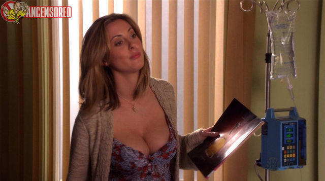 actress Eva Amurri 25 years teat art in the club
