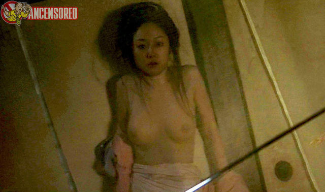 actress Reo Matsuo 18 years nude young foto photoshoot in public
