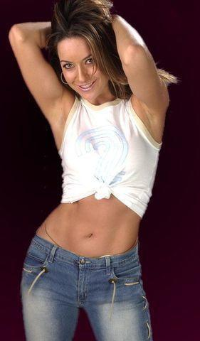 Sexy Susana González photos High Definition
