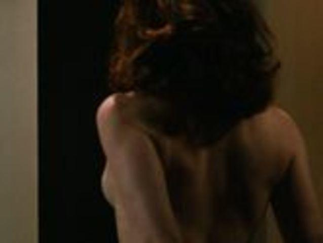 April Billingsley nude image