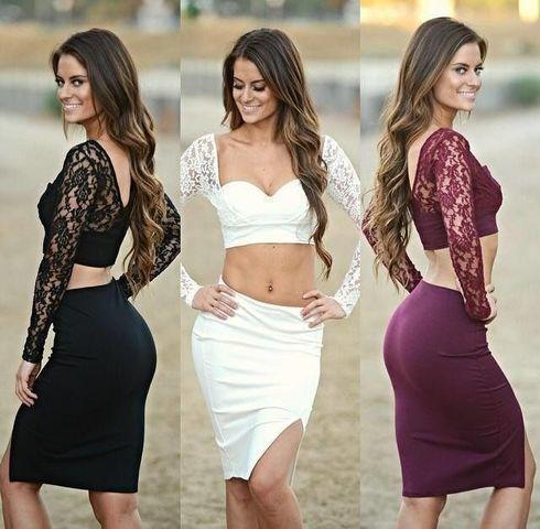 actress Hannah Stocking 23 years nudism foto beach