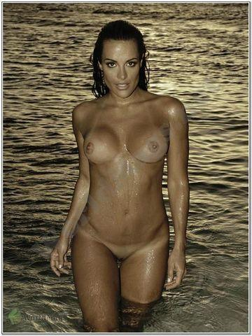 Naked Christina Dieckmann photos