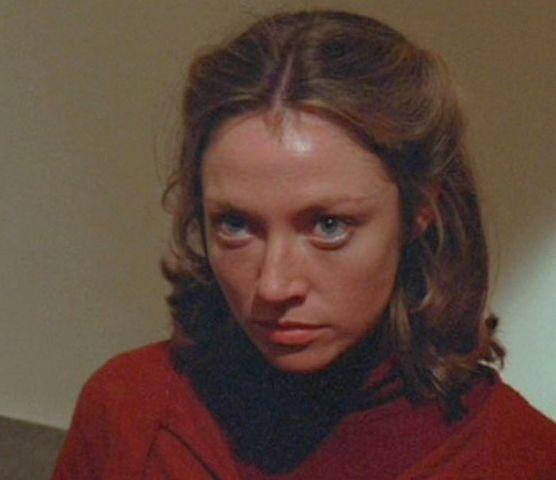 celebritie Veronica Cartwright young Sexy photo in the club