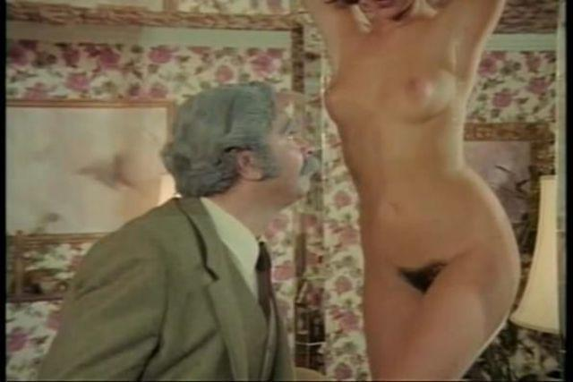 Sexy Adriana Vega art High Definition