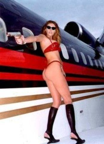 actress Melania Trump 22 years lascivious photoshoot in public