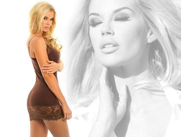 models Jessa Hinton young lewd photography in the club