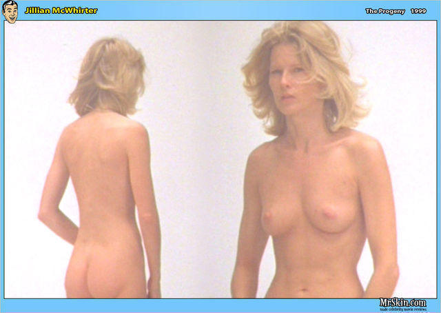 models Jillian McWhirter 25 years sexual photoshoot in public