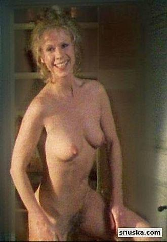 models Bibi Andersson 19 years undressed foto in the club