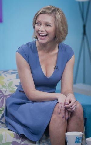 models Rachel Riley (I) 18 years sexual photos home