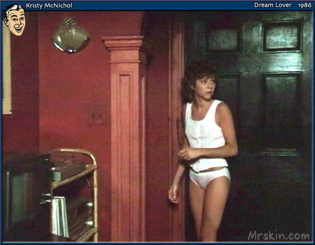 Sexy Kristy McNichol photos HD