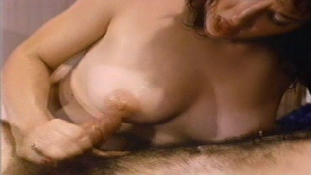 south indian young girls nude sex photos