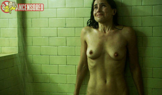 actress Rachel Shelley 25 years Without swimming suit photos in public