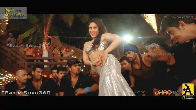actress Kareena Kapoor Khan 2015 undressed photography in the club