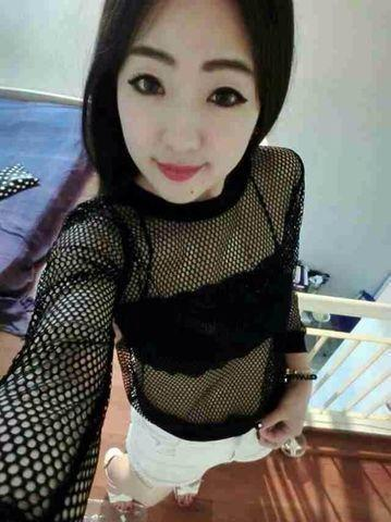actress Quynh Thi 18 years fleshly image home