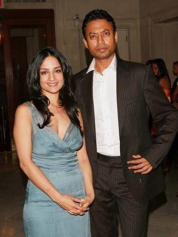 celebritie Archie Panjabi 21 years indecent photos home