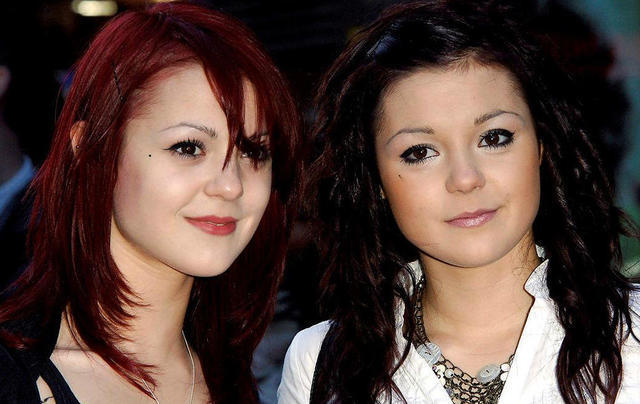 celebritie Megan Prescott 23 years fleshly photography in public
