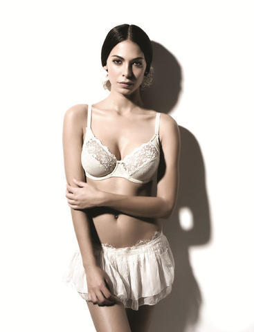 Moran Atias nude photoshoot