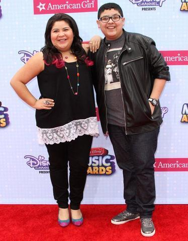 models Raini Rodriguez 23 years bawdy art home