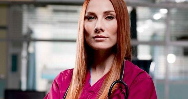 models Rosie Marcel 25 years private image home