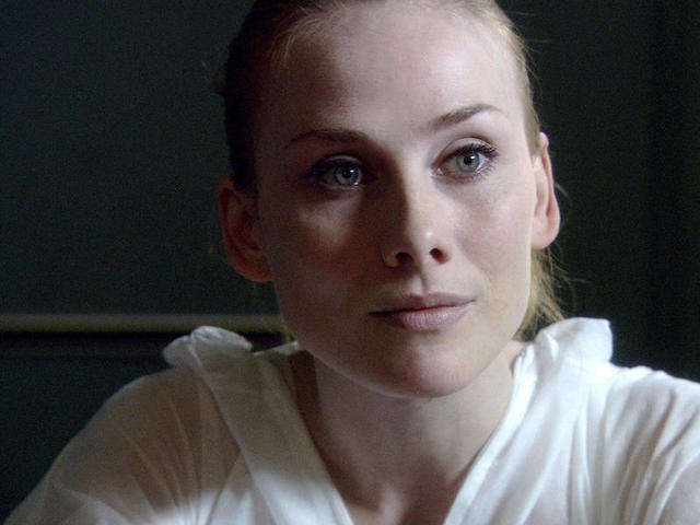 celebritie Rosie Marcel teen in one's skin snapshot in the club
