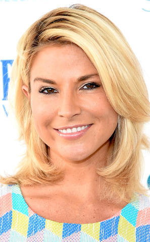 models Diem Brown 23 years disclosed photoshoot home