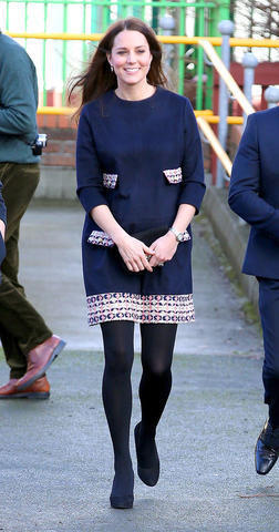 celebritie Catherine Duchess of Cambridge 18 years in the altogether photography beach