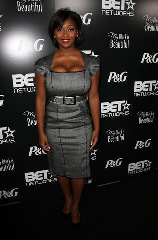 actress Toccara Jones 22 years obscene art home
