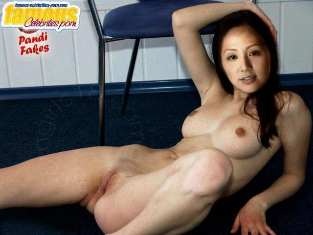 Celebrities Female Free Naked Star Trek Porn Videos