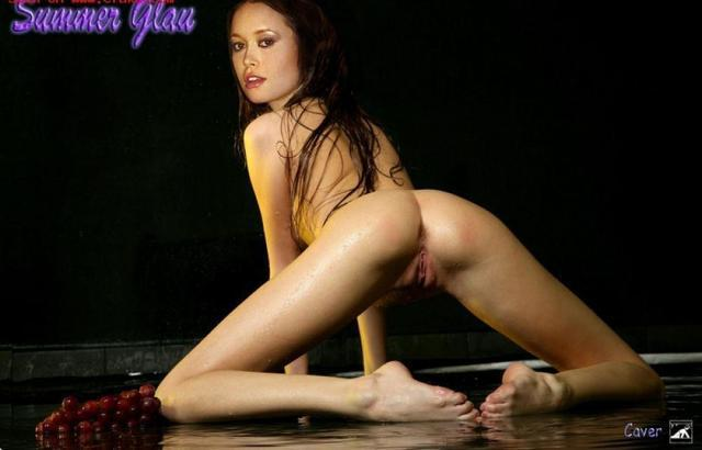 Women In Texas Naked Pics 15