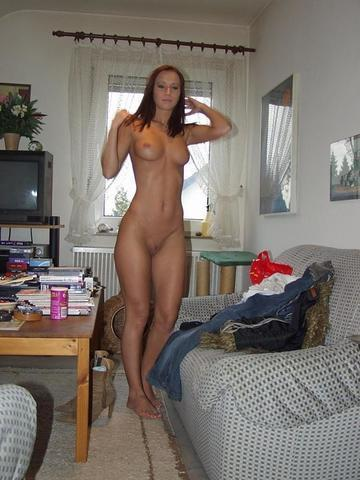 Susana Spears nude photos
