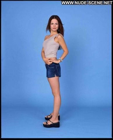 celebritie Tammin Sursok 20 years obscene pics home