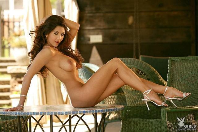 models Taya Parker 18 years erogenous snapshot in public
