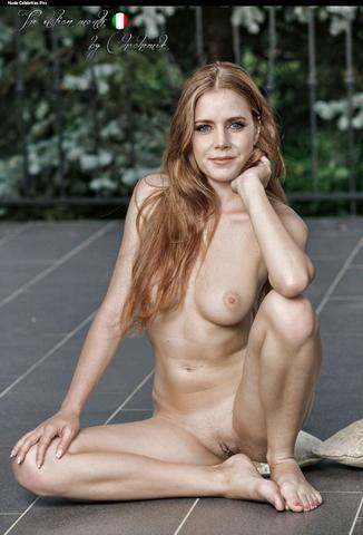 models Amy Adams 24 years sexual pics home