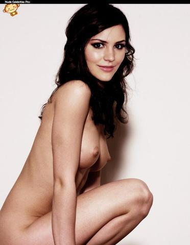 actress Katharine McPhee 25 years pussy photography in public