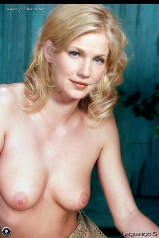 Stephanie Edmonds nude snapshot