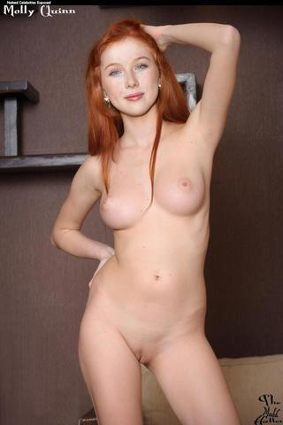 All does Molly quinn nude fakes commit error