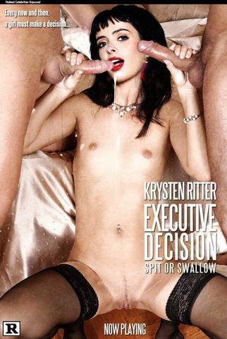 actress Krysten Ritter 24 years denuded pics in the club