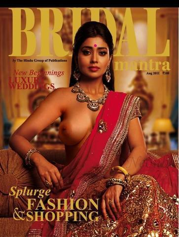 models Shriya Saran 21 years indecent art home