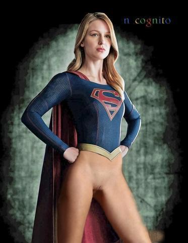 models Melissa Benoist 22 years lascivious snapshot in the club