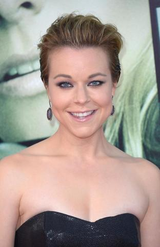 models Tina Majorino 24 years undress foto beach