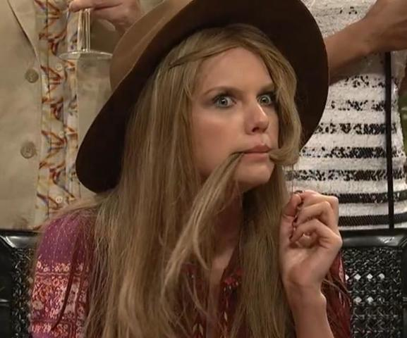 actress Sarah Chronis 25 years Uncensored photography home