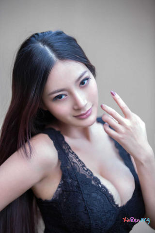 models Li Sun 20 years in the buff pics home