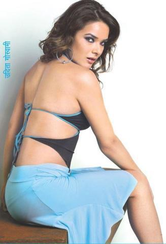 Sexy Udita Goswami pics High Definition