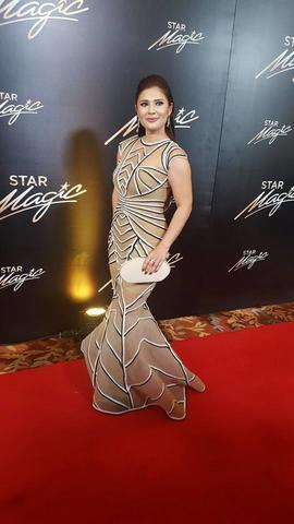 Sexy Vina Morales picture High Quality