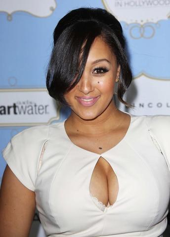 Tamera Mowry-Housley Nude Photos - Hot Leaked Naked Pics ...