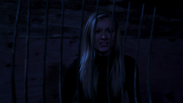 Sexy Sarah Chronis pics High Definition