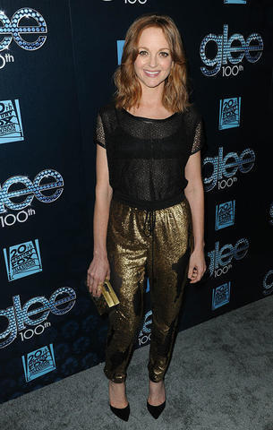 celebritie Jayma Mays 2015 exposed picture beach