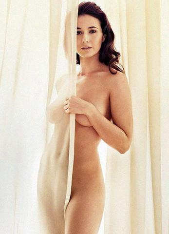 models Veronika Dominczyk 24 years k naked image home